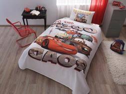 kids bedspread coverlet sets for