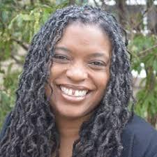 Tiffany Johnson | Desiring God