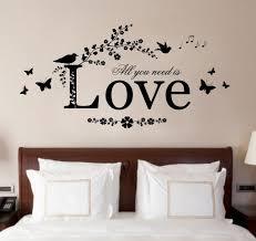 Mr And Canvas Wall Art Custom Etsy Ideas For Bathroom Wooden Near Me Personalised Vamosrayos
