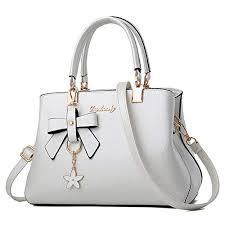 white handbags co uk