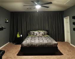 modern bedroom las vegas