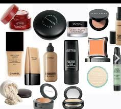 tricks to make your makeup stay on all