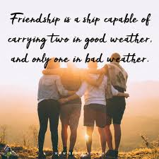 what are the best friendship day quotes wishes for best friends