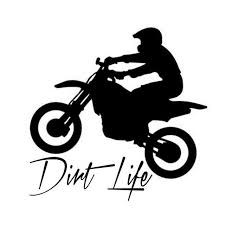 Wholesale Personalized Bike Decals Buy Cheap In Bulk From China Suppliers With Coupon Dhgate Com