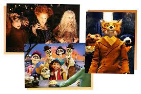 The Best Disney Halloween Movies to ...