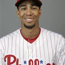 Phillies prospect watch: Aaron Altherr | National ...