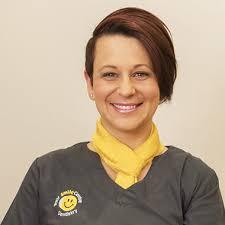 Dr Gabriela Cvejoska | Your Smile Centre