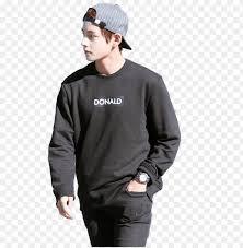 bts bangtan v boys kpop clothes