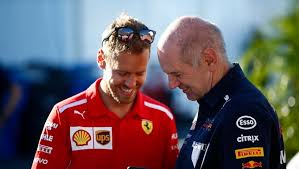 https://www.f1news.fr/wp-content/uploads/2020/09/vettel-newey.jpg