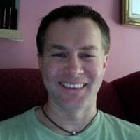 "20+ ""Duane Jacobs"" profiles   LinkedIn"