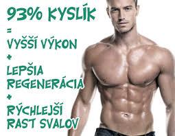 Oxy wellness, Žilina