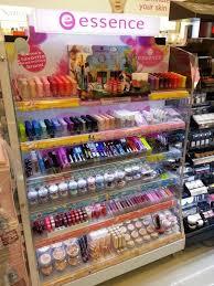 essence cosmetics reviews singapore