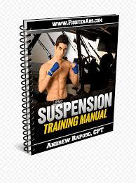 manual suspension 0 kia motors