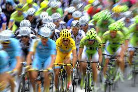 Italy's Nibali wins 2014 Tour de France