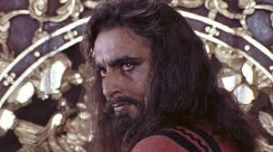 Sandokan (1976) – MUBI