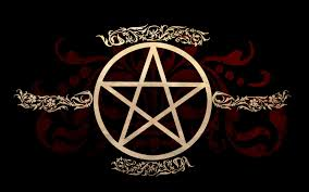 wiccan backgrounds on hipwallpaper