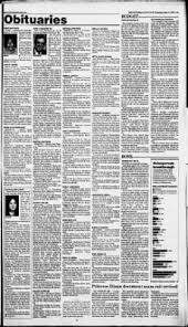 Victoria Advocate from Victoria, Texas on May 10, 2001 · 9