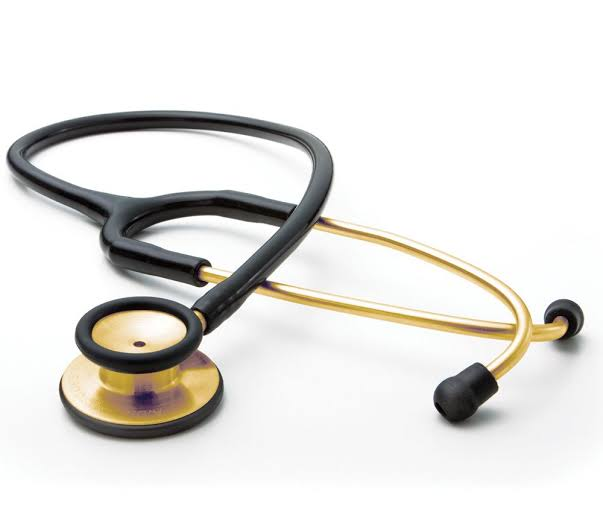 Image result for stethoscope""