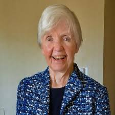 OBITUARY: Eve Smith McClaran, 1927-2019 | Lost Coast Outpost | Humboldt  County News