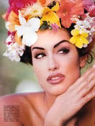 bobbi brown makeup artist the