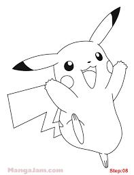 Pokemon Bing Images Met Afbeeldingen Projecten Projecten Om