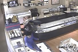 jewelry theft suspects