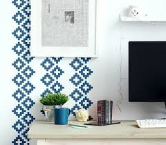 Southwestern Wall Decal Swiss Cross Wall Decal Southwestern Wall Decor Ebay