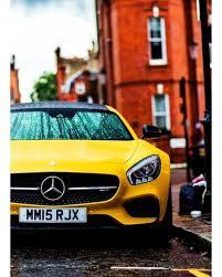 cb car editing picsart background hd
