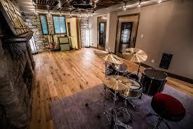 Ivy Hall Studio