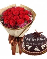 philippine flowers delivery mother s