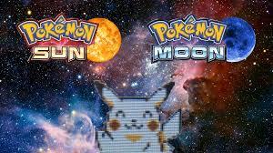 Poke Transfer pokemon sun and moon Gen 1 Gen 2 remake black 2 white 2  return of gen 1 poke bank trade trading hidden abilities – the johto press