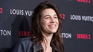 Charlotte Gainsbourg In Talks For Independence Day 2 | Movies