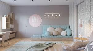 Super Stylish Kids Room Designs Stylish Kids Room Pink Kids Bedrooms Kids Room Design