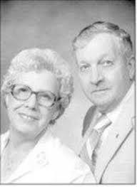 HILDA CLARK | Obituary | Cumberland Times News