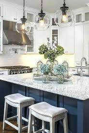 modern kitchen pendant lights digiguru me