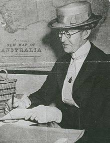 Image result for daisy bates