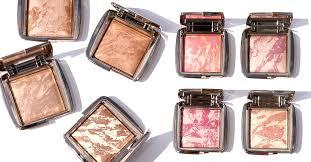 unilever s hourgl cosmetics