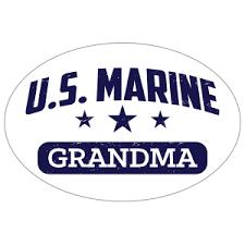 Us Marine Corps Wife Dogtags