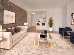 for apartment 3 bedroom sherbrooke