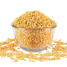 toor dal high in protein rs 50