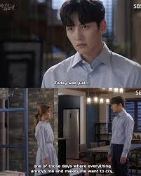 images about suspicious partner on we heart it see more about