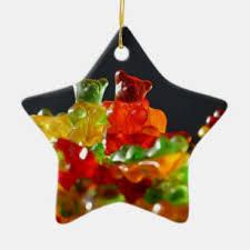 gummy bear gifts on zazzle