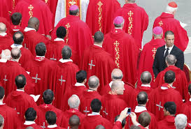 christine schenk of parishes priest