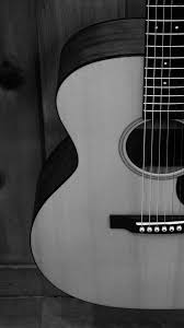 guitar wallpapers hd for mobile