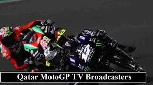 Qatar MotoGP Live Stream 2020 Losail TV Channels (Worldwide)