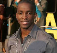Elijah Kelley profile - Famous people photo catalog.