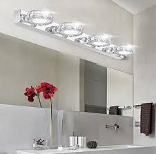 wardrobe lamp bathroom lighting led