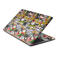 Macbook Pro 13 Skin Sticker For Sale In Stock Ebay
