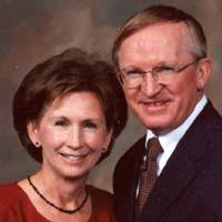 New mission presidents - Church News