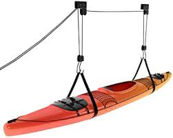 Explore Hooks For Hanging Kayaks Amazon Com